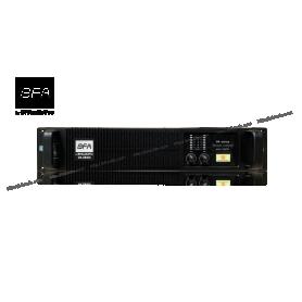 VA2850i