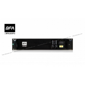 VA21450i