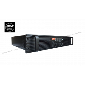 H8800