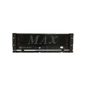 MAX13.5VZ