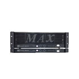 MAX8.0VZ