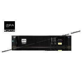 VA2650i